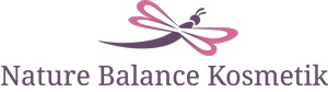 Nature Balance Kosmetik Logo